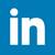 Mommersteeg Reclame op LinkedIn